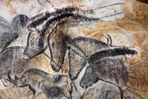 chevaux-PontArc