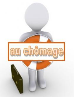 bonhomme_au_chomage_aec_sa_bouee_de_secours
