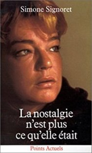 Simone-Signoret-La nostalgie