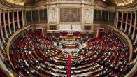 hemicycle-plein-vue-panoramique