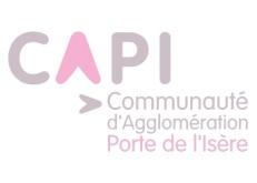 04 CAPI