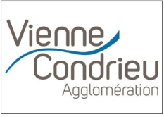 Vienne-Condrieu-Agglo