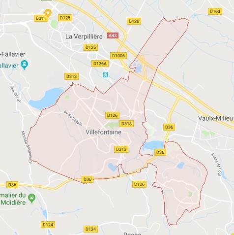 2018-05-05 Villefontaine
