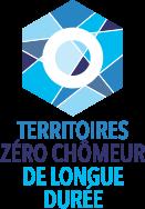 logo-tzc-v